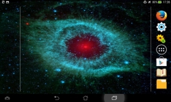 Amazing Outer Space screenshot 4/6