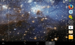 Amazing Outer Space screenshot 6/6