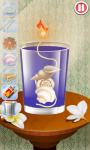 Wax Candle Maker screenshot 1/5