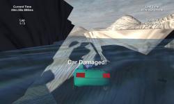 Island Racing 3D LV screenshot 6/6