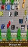 Parking Jam 3D screenshot 2/5