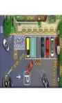 Parking Jam 3D screenshot 3/5