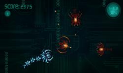 Anti Flux screenshot 2/4
