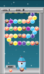 Bubble Space Orb Shooter screenshot 6/6
