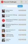 TheChallenger screenshot 4/4