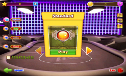1Up Bingo Casino screenshot 2/4