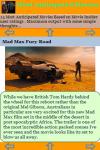 Most Anticipated Movies screenshot 3/3