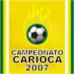 Carioca 2007 screenshot 1/1