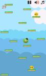 Jump Crush screenshot 1/1