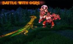 Hidden Dragon Simulator screenshot 3/3