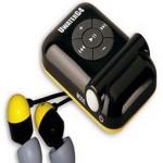Gadgets That Improve Your Health screenshot 1/1