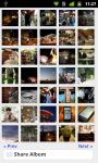 Snapchat Studio:Photo Editor screenshot 2/6