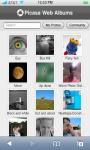 Snapchat Studio:Photo Editor screenshot 5/6