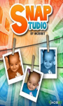Snapchat Studio:Photo Editor screenshot 6/6