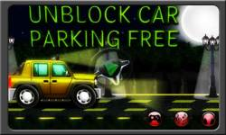 Unblock Car Parking Free screenshot 1/5