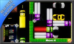 Unblock Car Parking Free screenshot 4/5