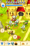 Fantasy Kingdom Defense screenshot 1/6