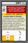 Corso di Editing Video con Avid Media Composer 5 screenshot 2/6