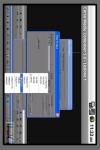 Corso di Editing Video con Avid Media Composer 5 screenshot 4/6