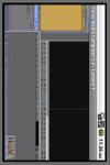 Corso di Editing Video con Avid Media Composer 5 screenshot 5/6
