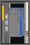 Corso di Editing Video con Avid Media Composer 5 screenshot 6/6