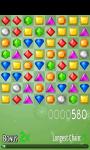 Jewels Plus screenshot 2/3