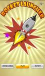 Rocket Mania Shooter screenshot 1/1