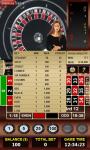 Roulette Live screenshot 4/4