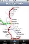 Metro Tbilisi screenshot 1/1