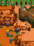 UFO: Afterlight screenshot 1/1