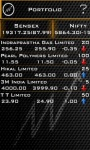 Stock Maniac screenshot 3/3