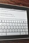 myTexts pro screenshot 1/1