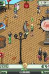 The Sims 3 World Adventures FREE screenshot 1/1