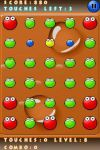 Bubble Blast 2 game free screenshot 1/1