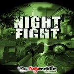 Night Fight Free screenshot 1/4
