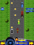 Extreme Moto Racing screenshot 3/6