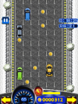 Extreme Moto Racing screenshot 4/6