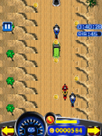Extreme Moto Racing screenshot 6/6