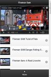 Fireman Sam Cartoon Videos screenshot 1/2