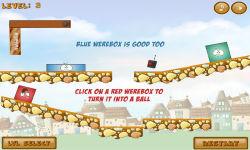 WereBox2 screenshot 6/6