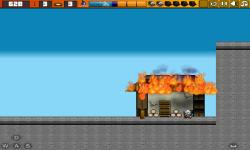 Inferno Meltdown screenshot 5/6
