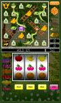 Snakes and Ladders Slot Machine screenshot 3/4