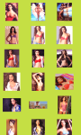 Deepika Padukone Live wallpapers screenshot 2/3