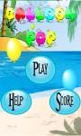 Free Balloon Pop  screenshot 1/5