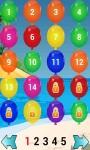 Free Balloon Pop  screenshot 2/5