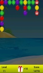 Free Balloon Pop  screenshot 4/5