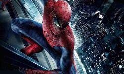 The Amazing Spiderman 2 Wallpaper screenshot 4/6