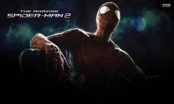The Amazing Spiderman 2 Wallpaper screenshot 5/6