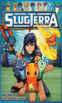 Slugterra Easy Guess Word screenshot 2/4