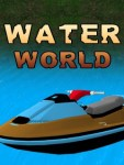 WATER WORLD Game Free screenshot 1/3